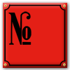Farbe 9 rot