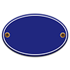 Farbe 3 dunkelblau