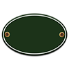 Farbe 14 dunkelgrün
