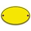 Farbe 11 gelb