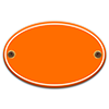 Farbe 10 orange
