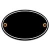 Farbe schwarz