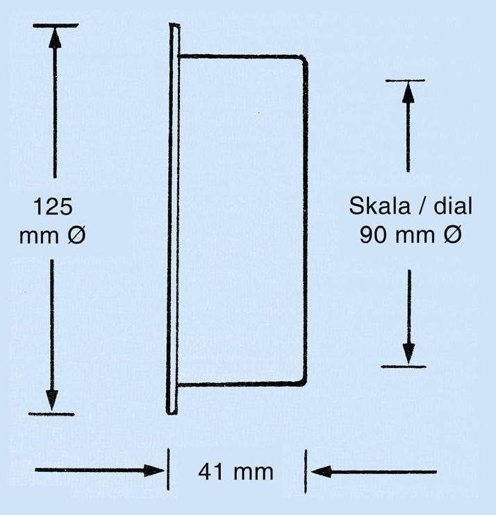 Masse-Instrumente-125mm
