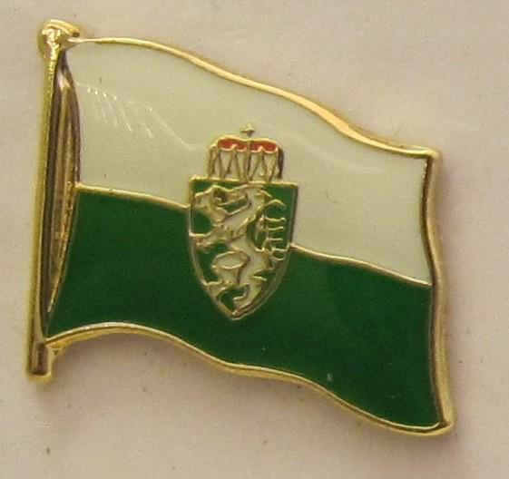 Pin Anstecker Flagge Fahne Steiermark Österreich