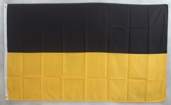 Flagge Fahne München ohne Wappen Stadtflagge münchner Münchenflagge