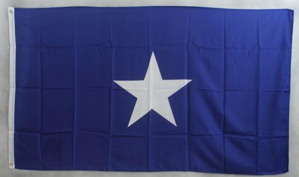 Flagge Fahne : Bonnie Blue