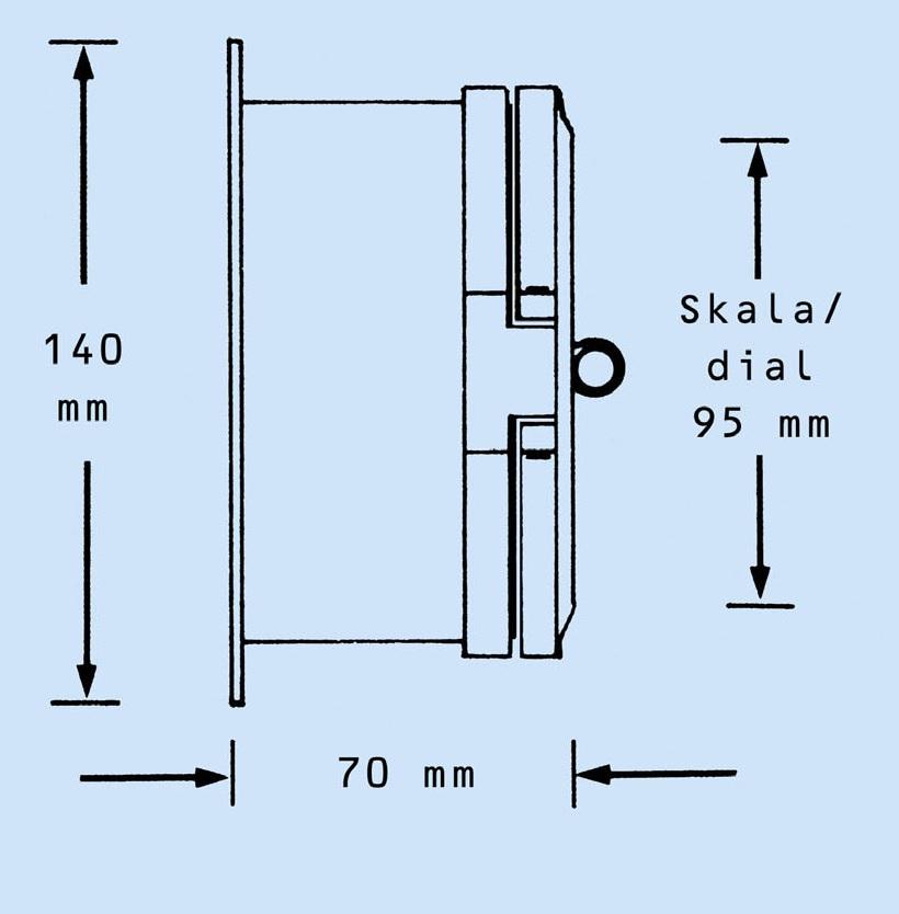 Masse-Instrumente-140mm