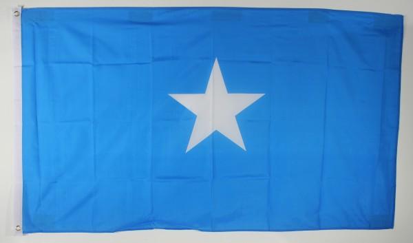 Flagge Fahne Somalia 90x60 cm