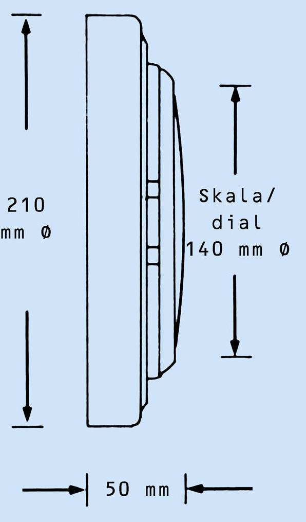 Masse-Instrumente-210mm