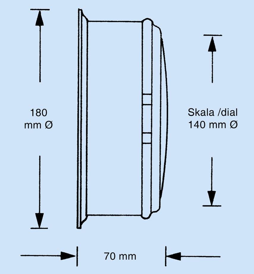 Masse-Instrumente-180mm