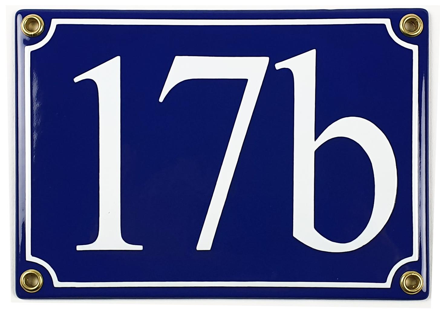 emaille-17b-blau