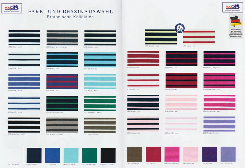 Farben7593c43bdcb622