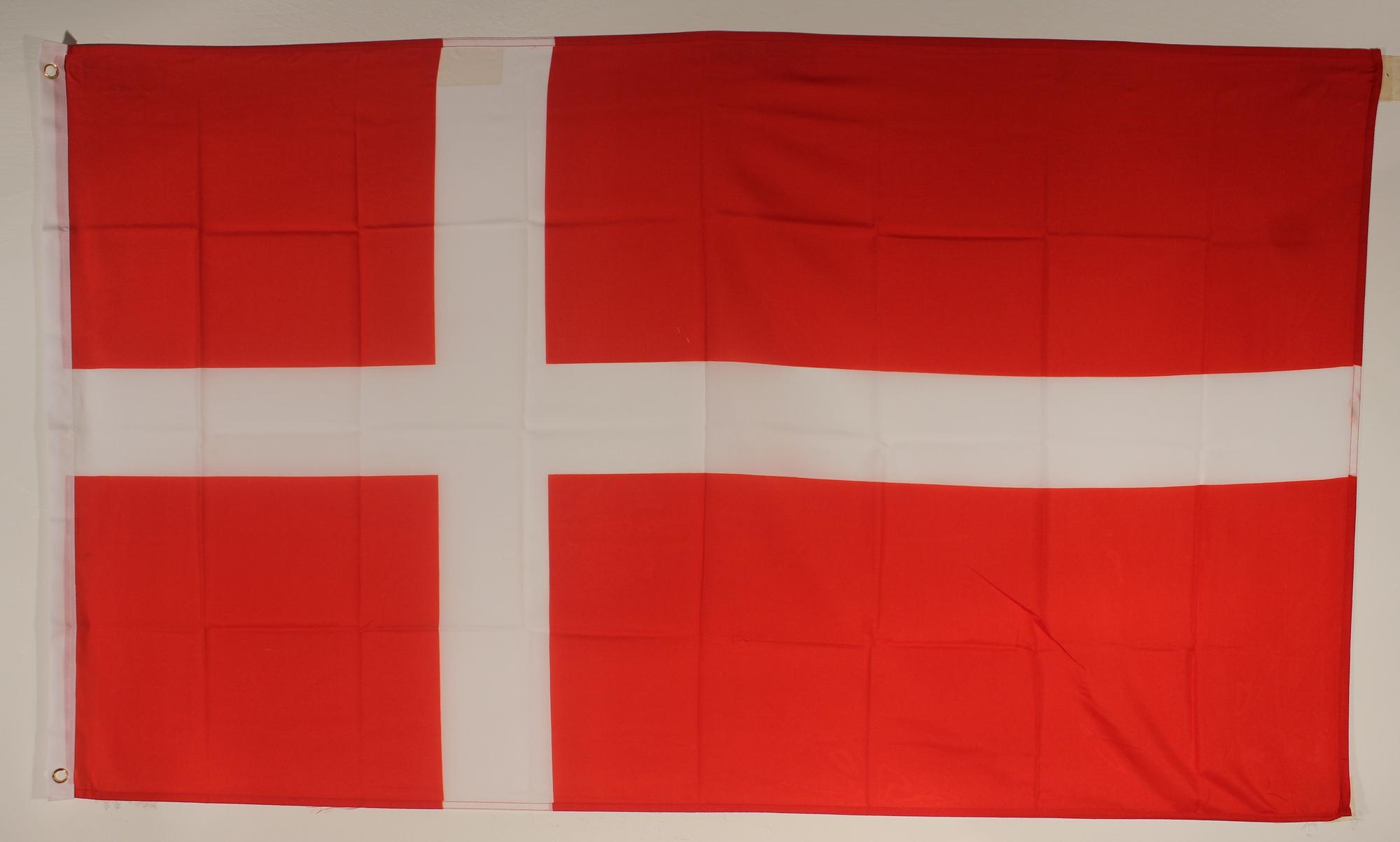 Flagge Fahne Dnemark Nationalflagge Nationalfahne