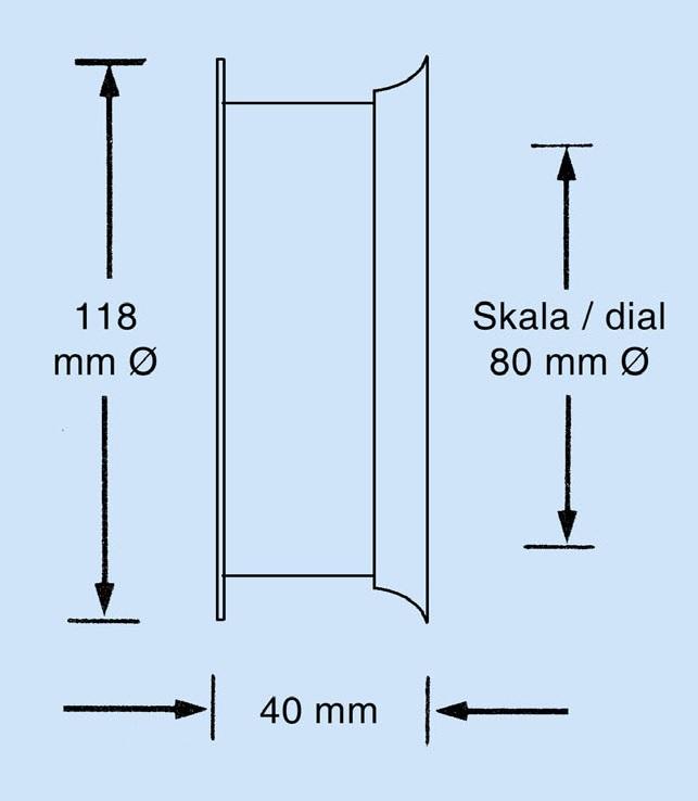 Masse-Instrumente-118mm