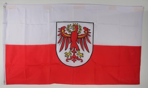 Flagge Fahne : Süd Tirol