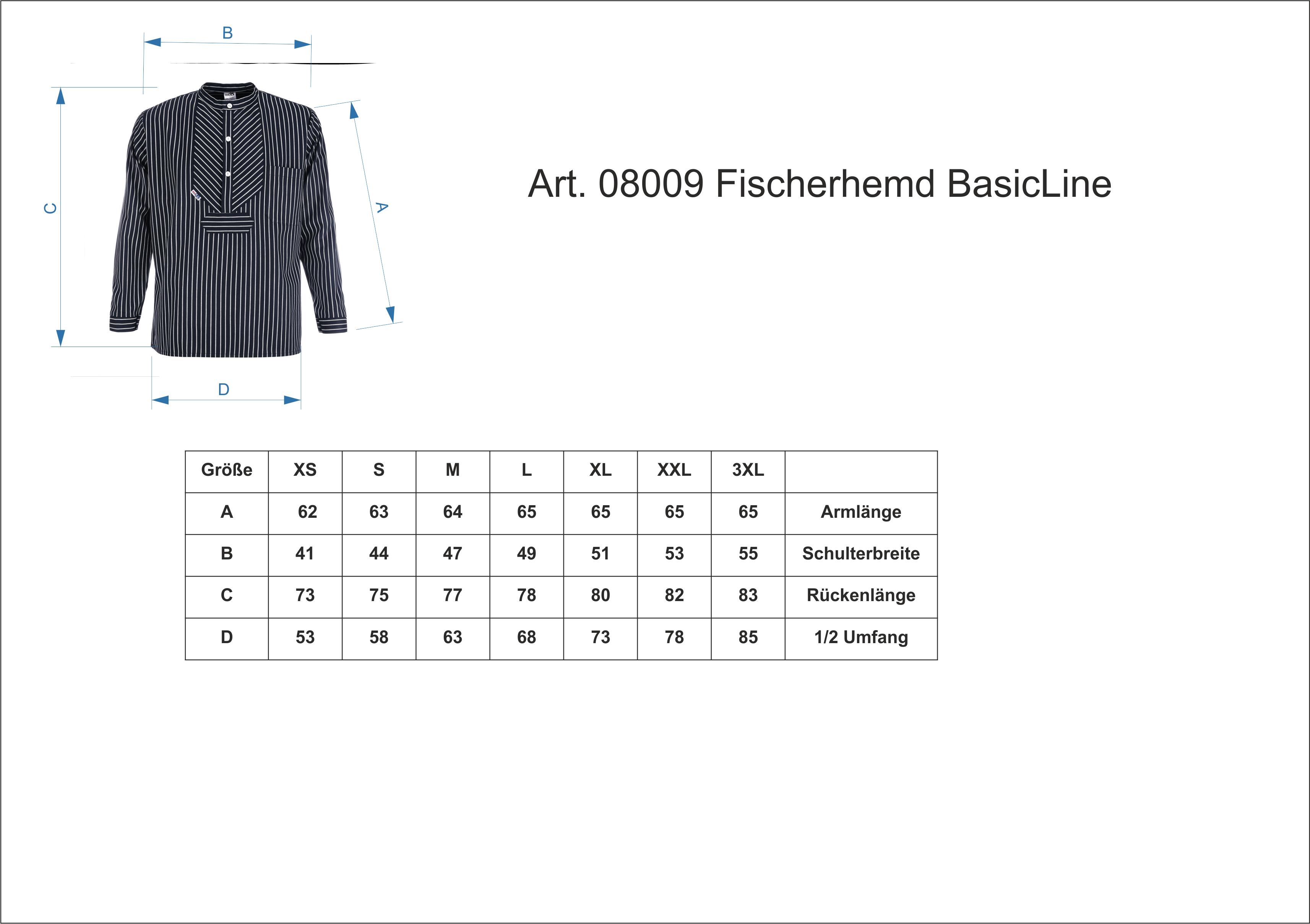 groessentabelle-fischerhemden-8009