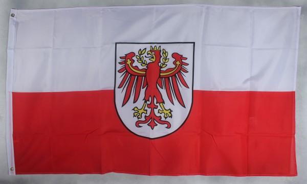 Flagge Fahne : Tirol