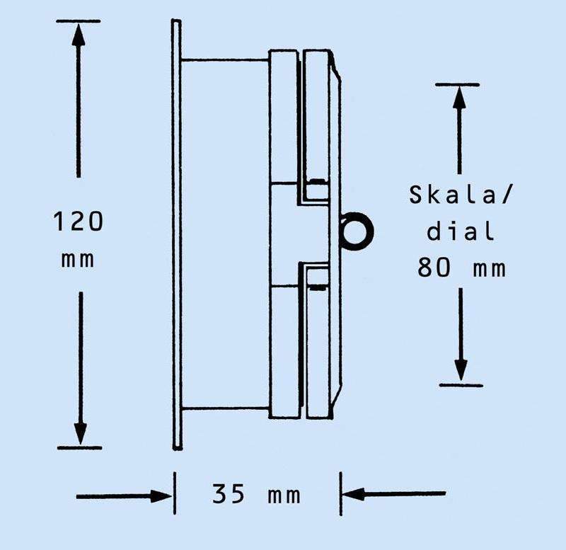 Masse-Instrumente-120mm