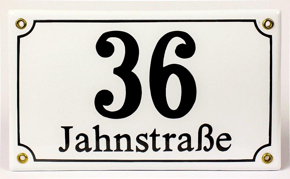 25x15_Emaille-Hausnummer-kombi-klein