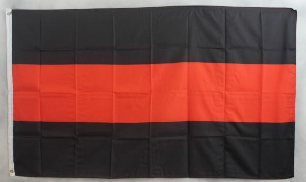 Flagge Fahne Sudetenland