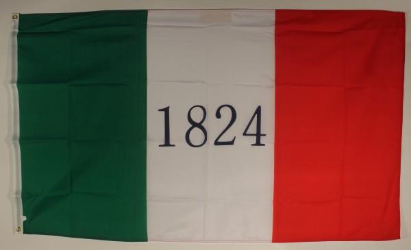 Flagge Fahne : Alamo SONDERPOSTEN