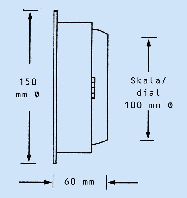 Masse-Instrumente-150mm