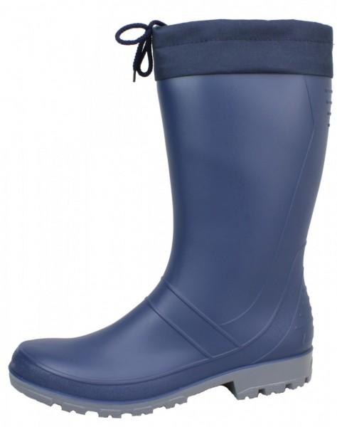 buy popular fc508 00193 Herren Gummistiefel von Bockstiegel Dry Walk verschiedene Farben und Größen