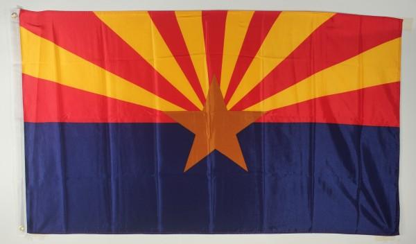 Flagge Fahne : Arizona