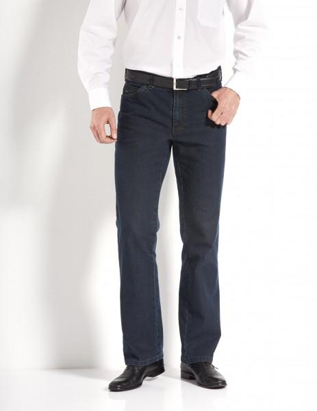 Herren - Jeanshose von Modas