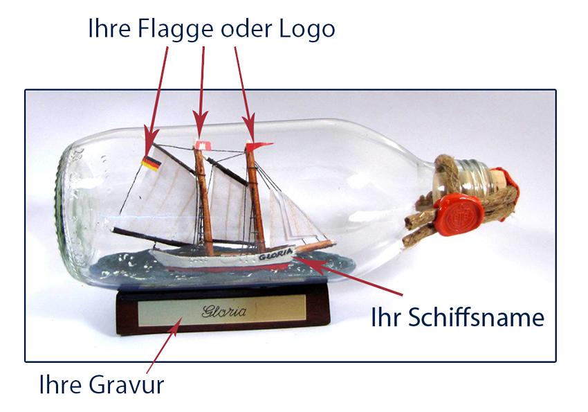 Buddelschiffe-Sonder53d4ybSCcnMtf
